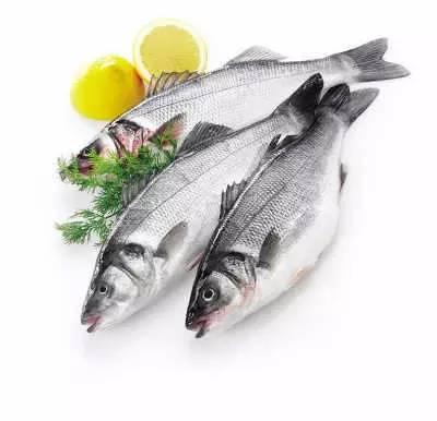 爱吃鱼的玉环人现在注意了,这些部位吃了等同砒霜?看真相……